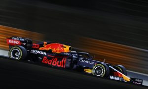 Marko: Everything must be 'perfect' to beat Mercedes