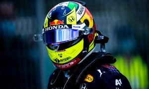 Horner convinced Perez will have 'many stronger Sundays'