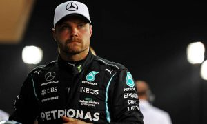 Massa suggests Bottas struggles rooted in 'mental issue'