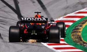 Wolff unhappy with 'half-baked' bendy wing rules