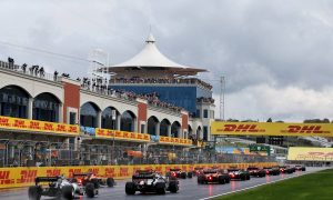 Formula 1 'assessing' viability of Turkish GP as country joins UK red list