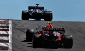 Marko doubts Mercedes will cause 'major scandal' in Baku