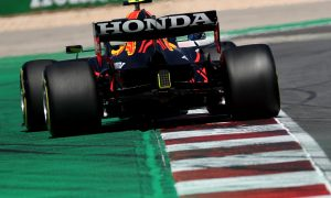 Montoya: Debate over track limits getting 'too controversial'