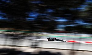 Barcelona Speed Trap: Who is the fastest of them all?
