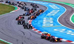 Masi: F1 keeping an 'open mind' on Sprint Qualifying rules