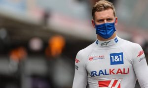 Uncle Ralf says Schumacher could 'spring a surprise' in Monaco