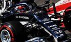Yuki Tsunoda (JPN) AlphaTauri AT02. 20.05.2021. Formula 1 World Championship, Rd 5, Monaco Grand Prix, Monte Carlo