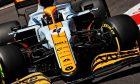 Lando Norris (GBR) McLaren MCL35M. 20.05.2021. Formula 1 World Championship, Rd 5, Monaco Grand Prix, Monte Carlo