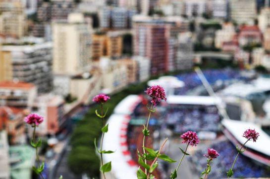 Scenic Monaco.  22.05.2021. Formula 1 World Championship, Rd 5, Monaco Grand Prix, Monte Carlo, Monaco, Qualifying Day. - www.xpbimages.com, EMail: requests@xpbimages.com © Copyright: Moy / XPB Images