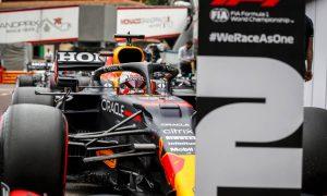 'Monaco pole was possible', insists Verstappen