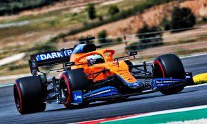 Ricciardo ready to 'really push' at familiar Barcelona