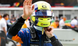 McLaren expects Norris to 'strike back' after muted Spanish GP