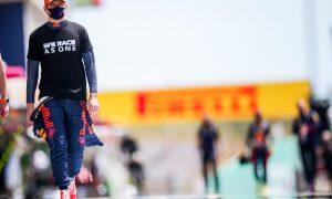 Brawn: Verstappen 'mindset' changed amid title ambitions
