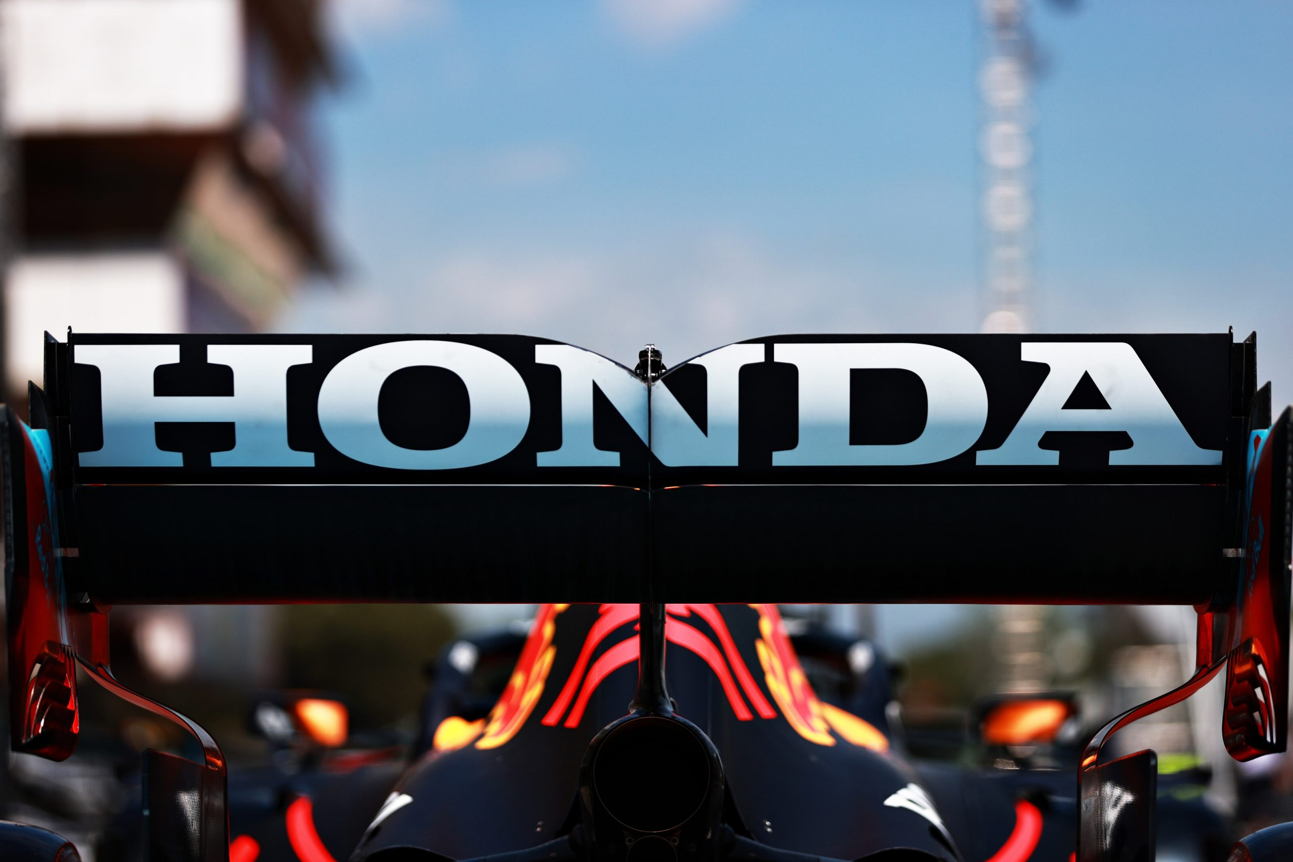 FIA to increase its scrutiny of 'bendy wings' in F1