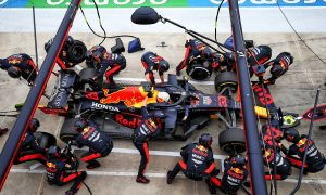 FIA to rein in pitstop times from Hungarian GP