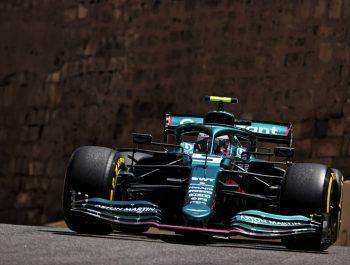 Vettel admits he can't trust Pirelli tyres '100 per cent'