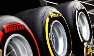 Pirelli to test 'robust' new-spec rear tyres next week