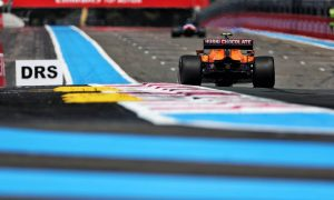 Paul Ricard Speed Trap: Who is the fastest of them all?