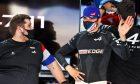 Esteban Ocon (FRA) Alpine F1 Team. 18.06.2021. Formula 1 World Championship, Rd 7, French Grand Prix, Paul Ricard