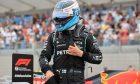 Valtteri Bottas (FIN) Mercedes AMG F1. 19.06.2021. Formula 1 World Championship, Rd 7, French Grand Prix, Paul Ricard