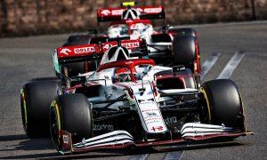 Andretti reportedly terminates talks with Sauber