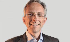 Ferrari appoints technology executive Vigna as new CEO