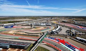COTA keen on US GP double header and 'doing something special'