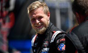 Magnussen to make IndyCar debut at Road America with McLaren