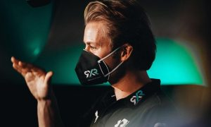 Rosberg: F1 team boss role and workload 'not for me'