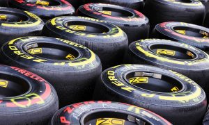 Pirelli varies tyre selections for Austrian double-header