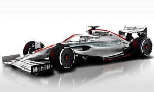 F1 ready to ditch MGU-H in 2026 to attract Porsche/Audi