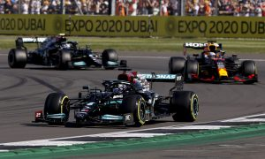Mercedes: 'Different beast' Hungaroring better suited to Red Bull