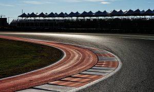 Qatar could host GP amid 2021 calendar uncertainty