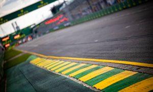 Australian GP unlikely to open 2022 season