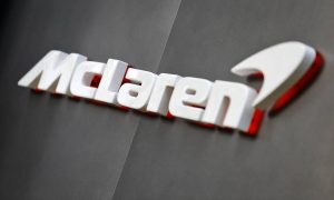 McLaren Group gets £550m investment from Saudi Arabia