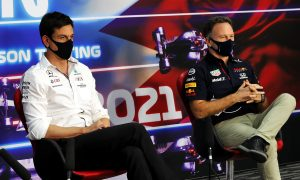 Masi restricts F1 team bosses access to stewards' office!