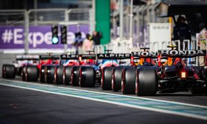 Ricciardo: 'Cheeky' drivers abusing qualifying agreement will get pay back