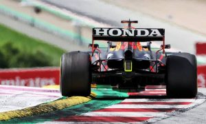 Honda: Engine gains rooted in 'learning how to use our PU'
