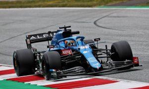 FIA green lights new Pirelli rear tyre from Silverstone