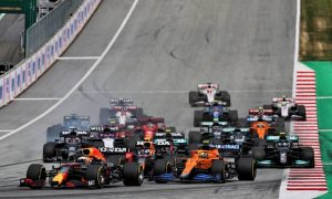 F1i's Driver Ratings for the 2021 Austrian Grand Prix