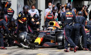 FIA defers clampdown on ultra-fast pitstops to Spa