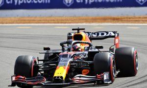 Honda to assess Verstappen engine in FP1 in Hungary