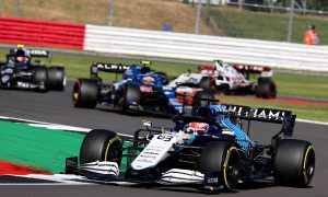 Russell: Drivers becoming overly cautious due to penalties