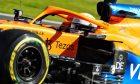 Lando Norris (GBR) McLaren MCL35M. 17.07.2021. Formula 1 World Championship, Rd 10, British Grand Prix, Silverstone