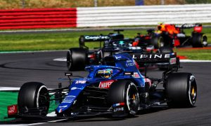 Alonso vows to play by the same rules but will remain 'clean'