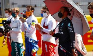 Mercedes hopes FIA denial will end Red Bull efforts to 'tarnish' Hamilton