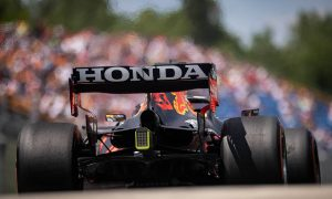 Honda 'particularly disappointed' by Japanese GP cancellation