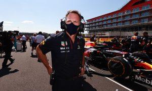 Horner tallies up cost of Verstappen crash: $1.8 million!