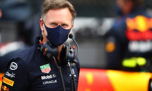 Red Bull in no hurry to release Fallows to Aston Martin