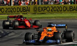 McLaren set to fight Ferrari in Hungary with upgrades